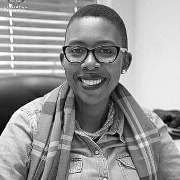 IF SA18 | Dr-Fanelwa-Ngece-Ajayi.jpg