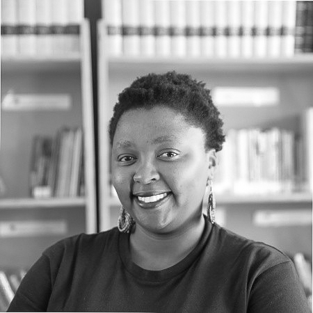 IF SA18 | Dr-Rethabile-Mashale-Sonibare.jpg