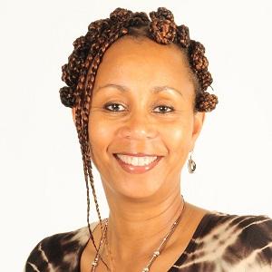 Anne-Githuku-Shongwe.jpg