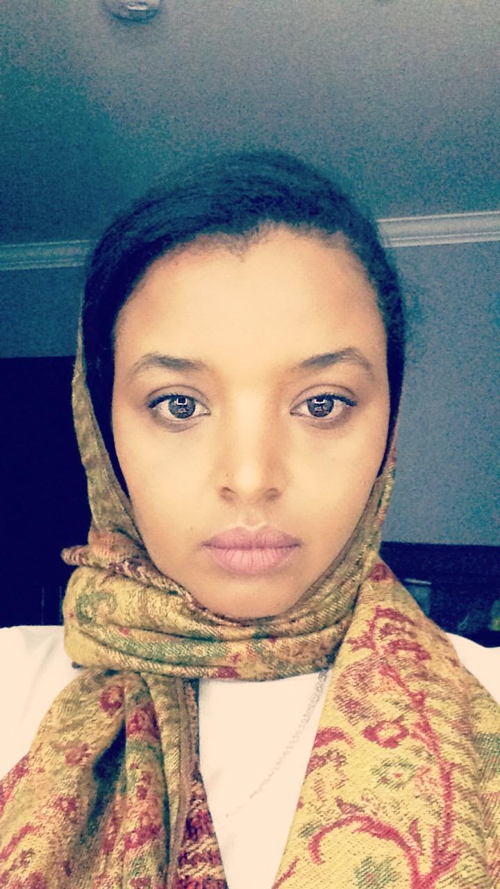 Sorene-Assefa.jpg