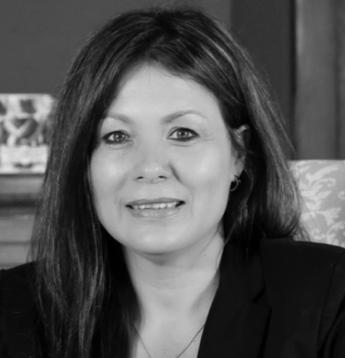 Maureen-Grosvenor.png