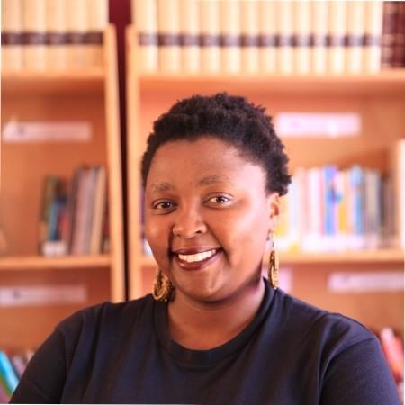 Dr-Rethabile-Mashale-Sonibare.jpg