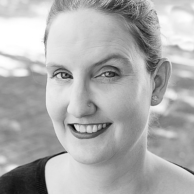 Samantha Perry - Co-Founder of WomenInTecht & Current Work in the PR Sector
