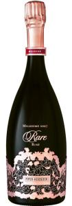 rare-rose-2007-bottle-200w.jpg