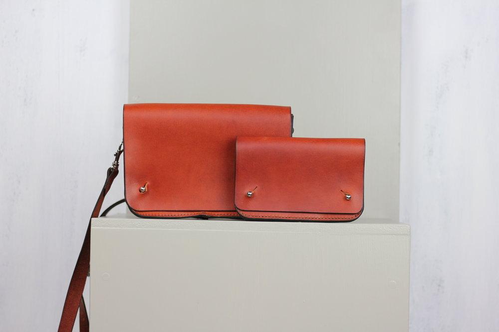 purse bags -