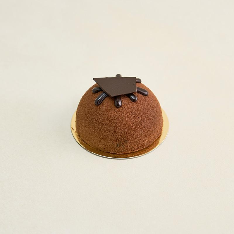 Marmori-suklaaleivos