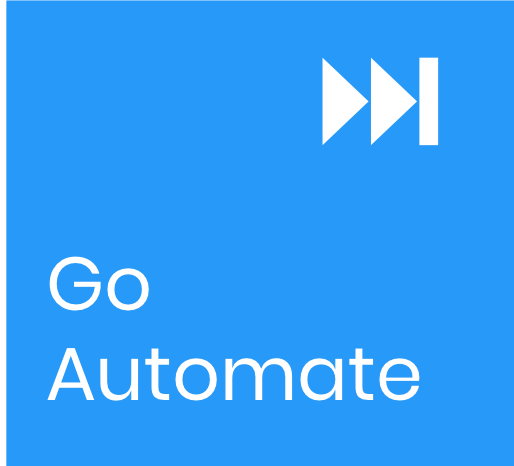 VSTS is Becoming Azure DevOps — Go Automate