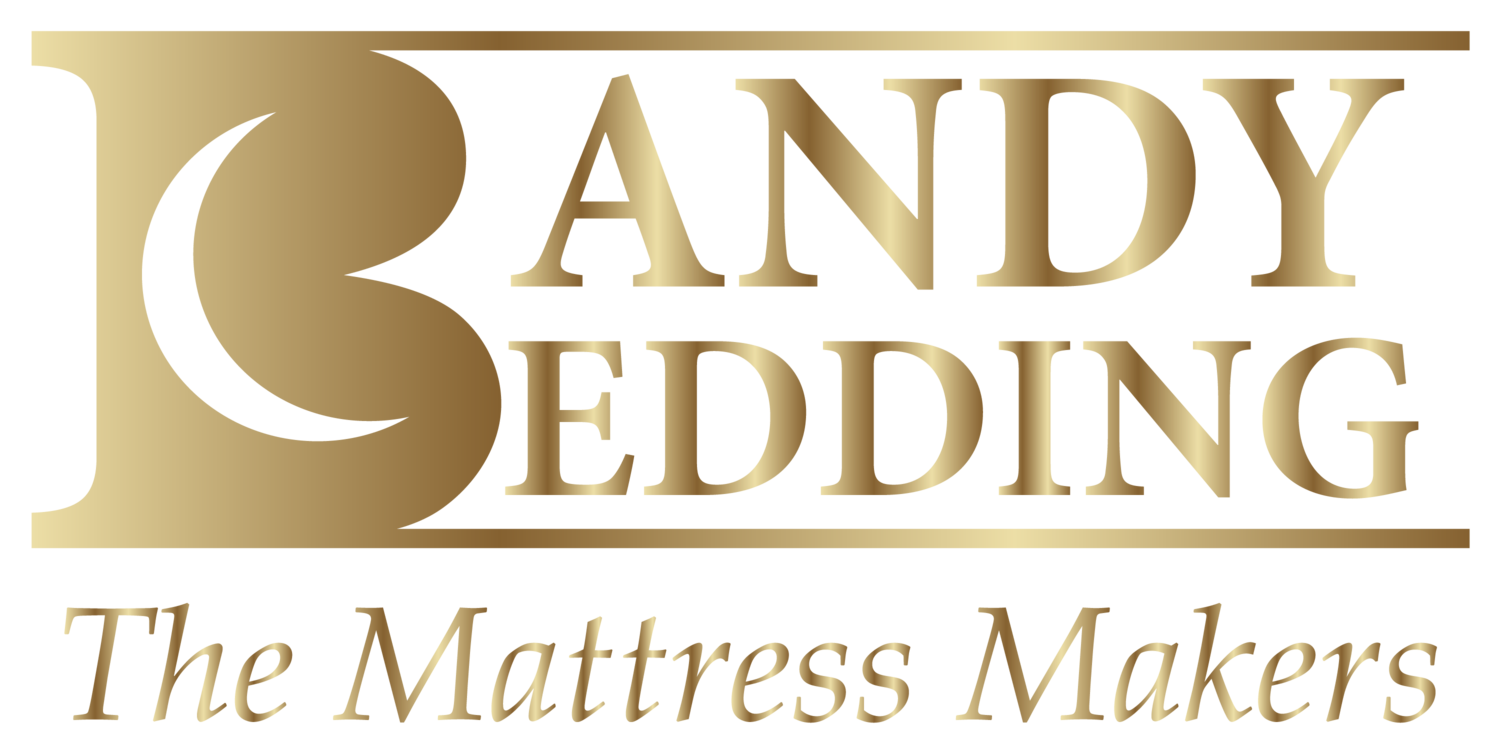 Bandy Bedding