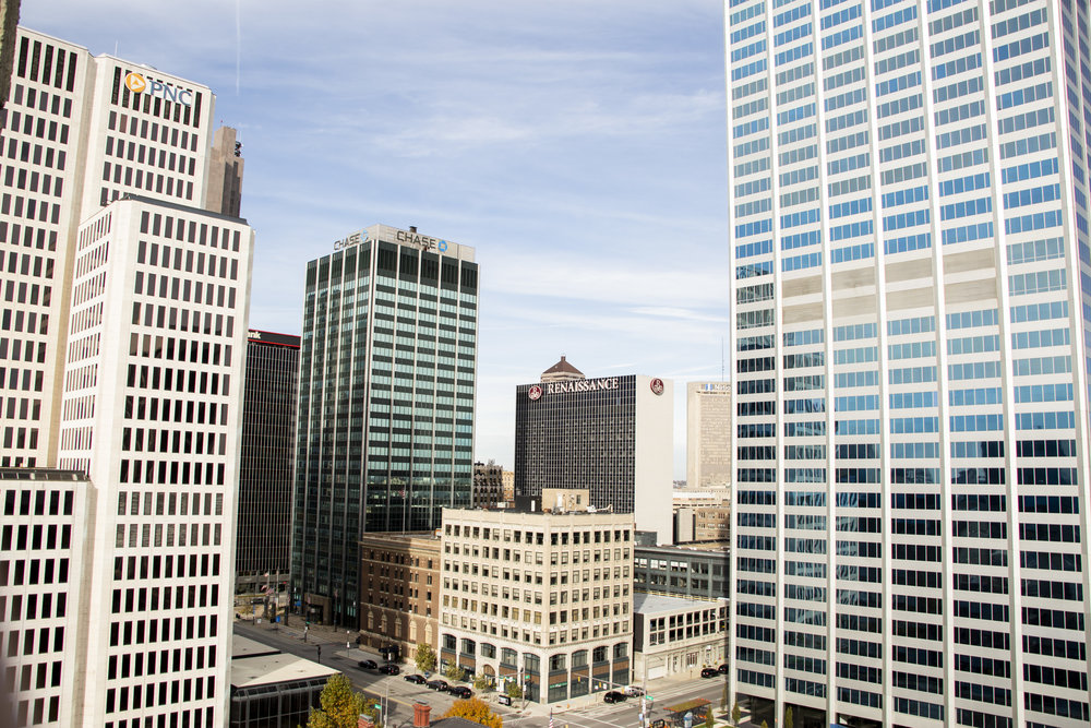 Our City - Voted as one of the top cities for technology startups, Columbus is a great city to build your career. We're a top 10 city for young professionals, and the city is growing by more than 40 people per day. It's the perfect place to start your career, innovate, have fun, and experience a city full of diversity.