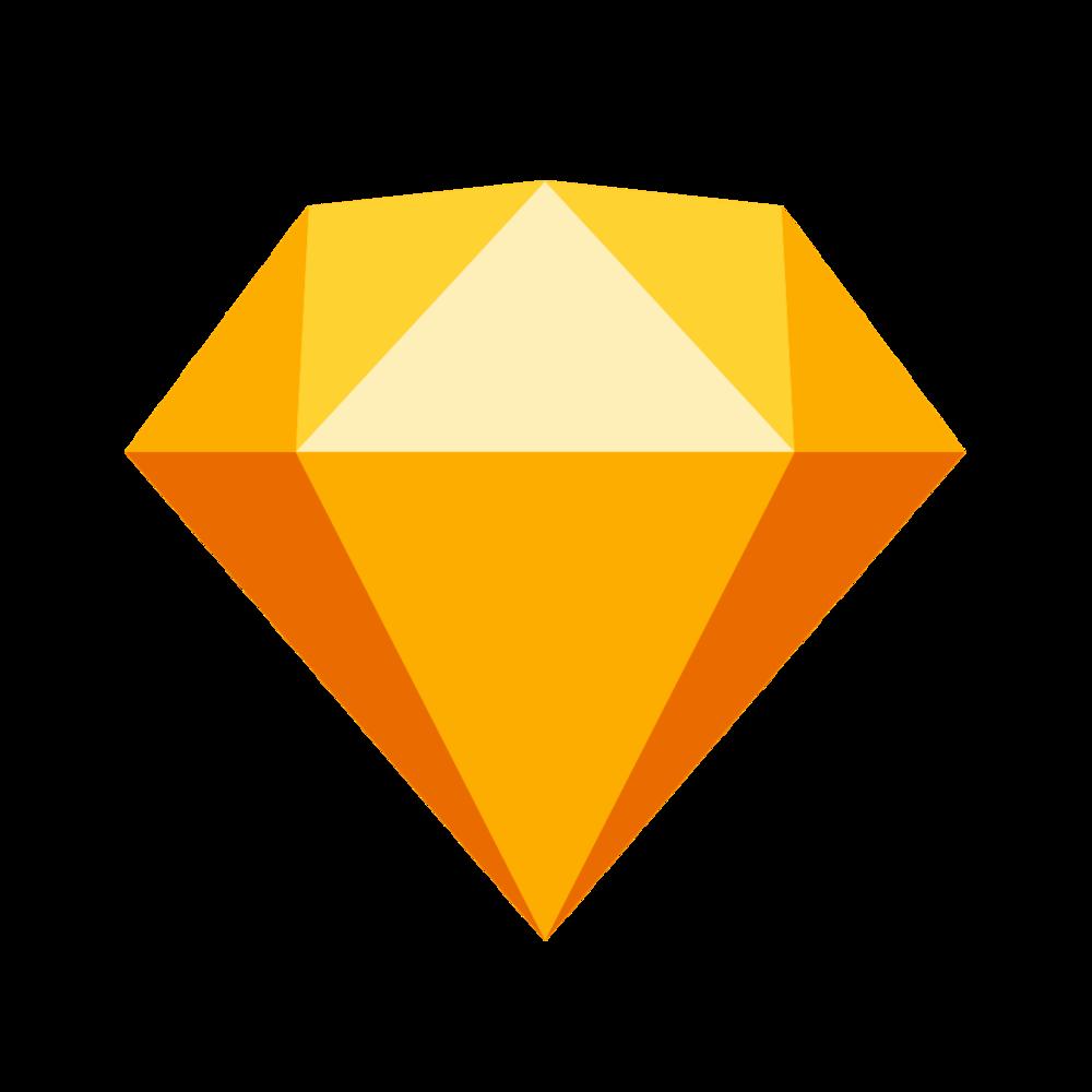 sketch-symbol-transparent@2x.png