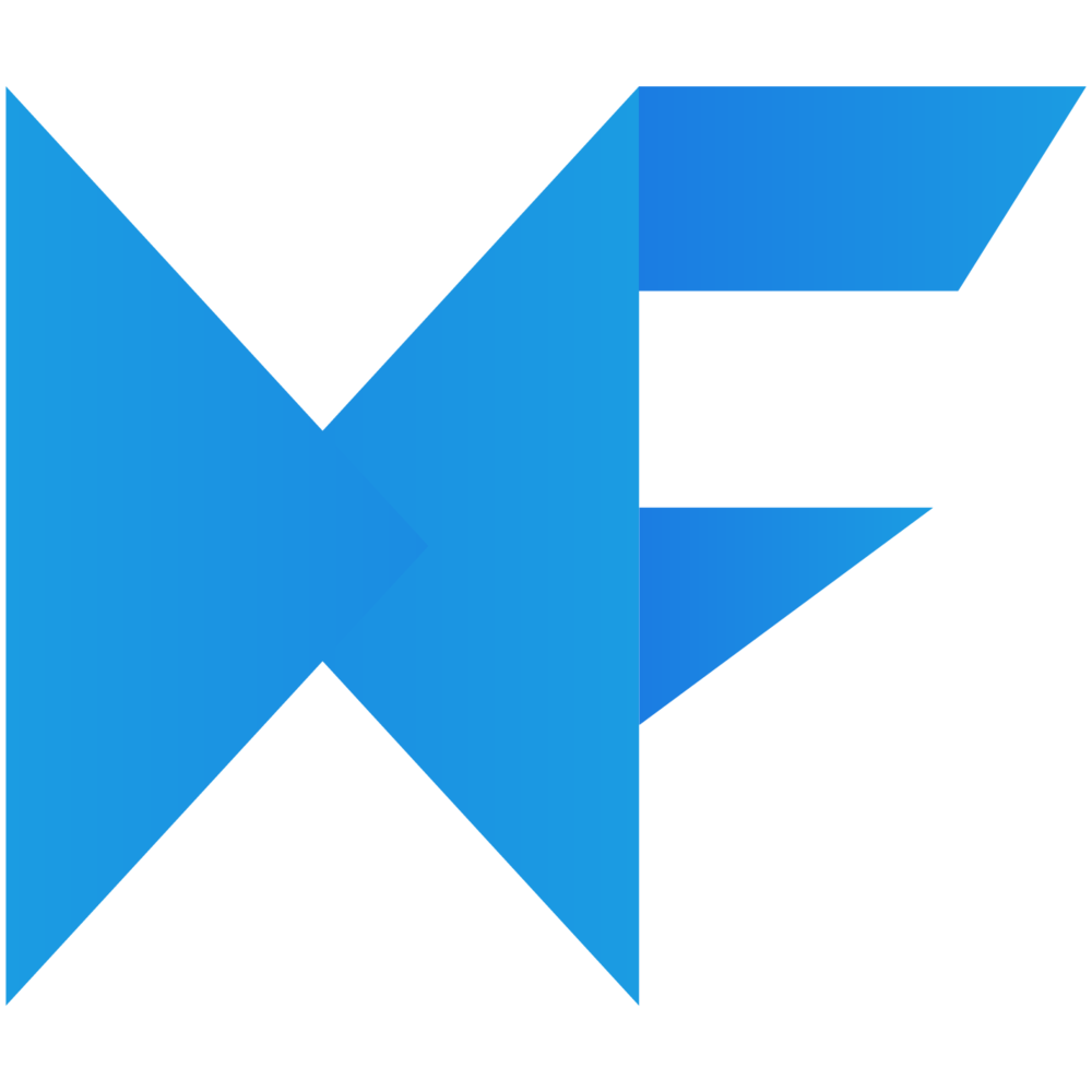 MockFlow_Icon.png