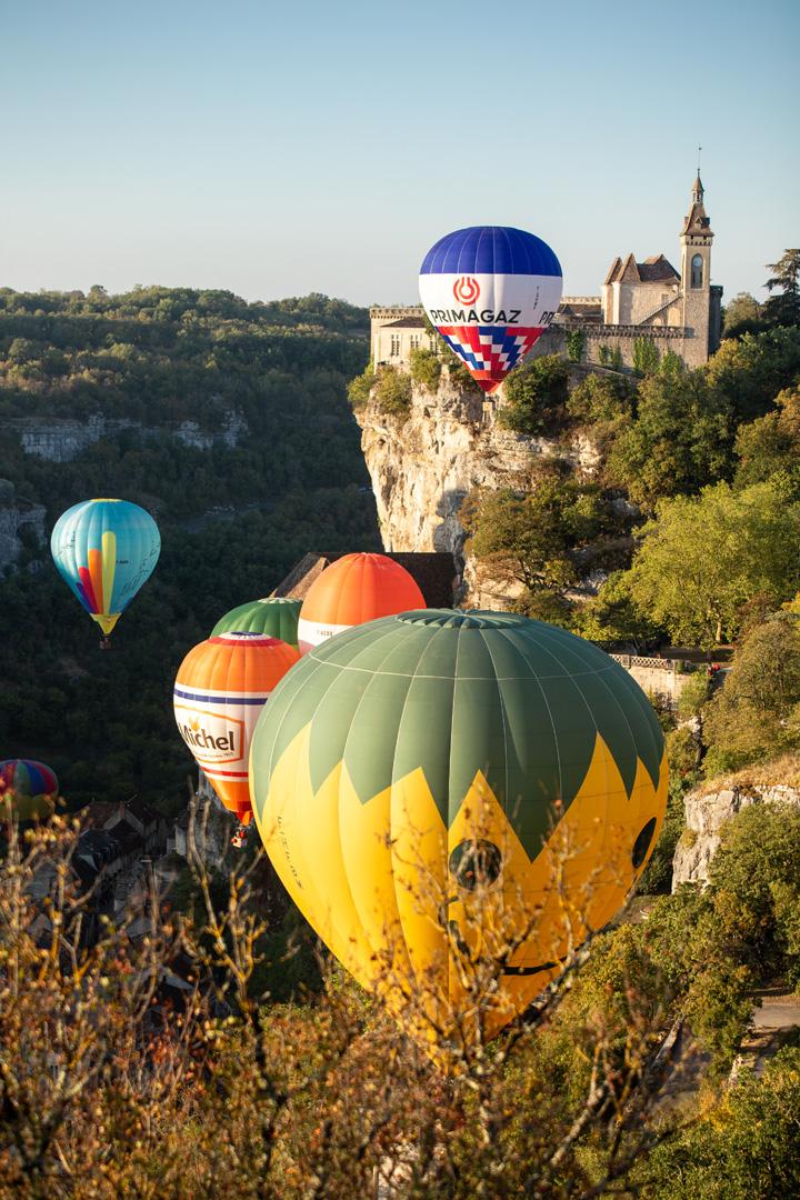 montgolfiades-rocamadour.jpg