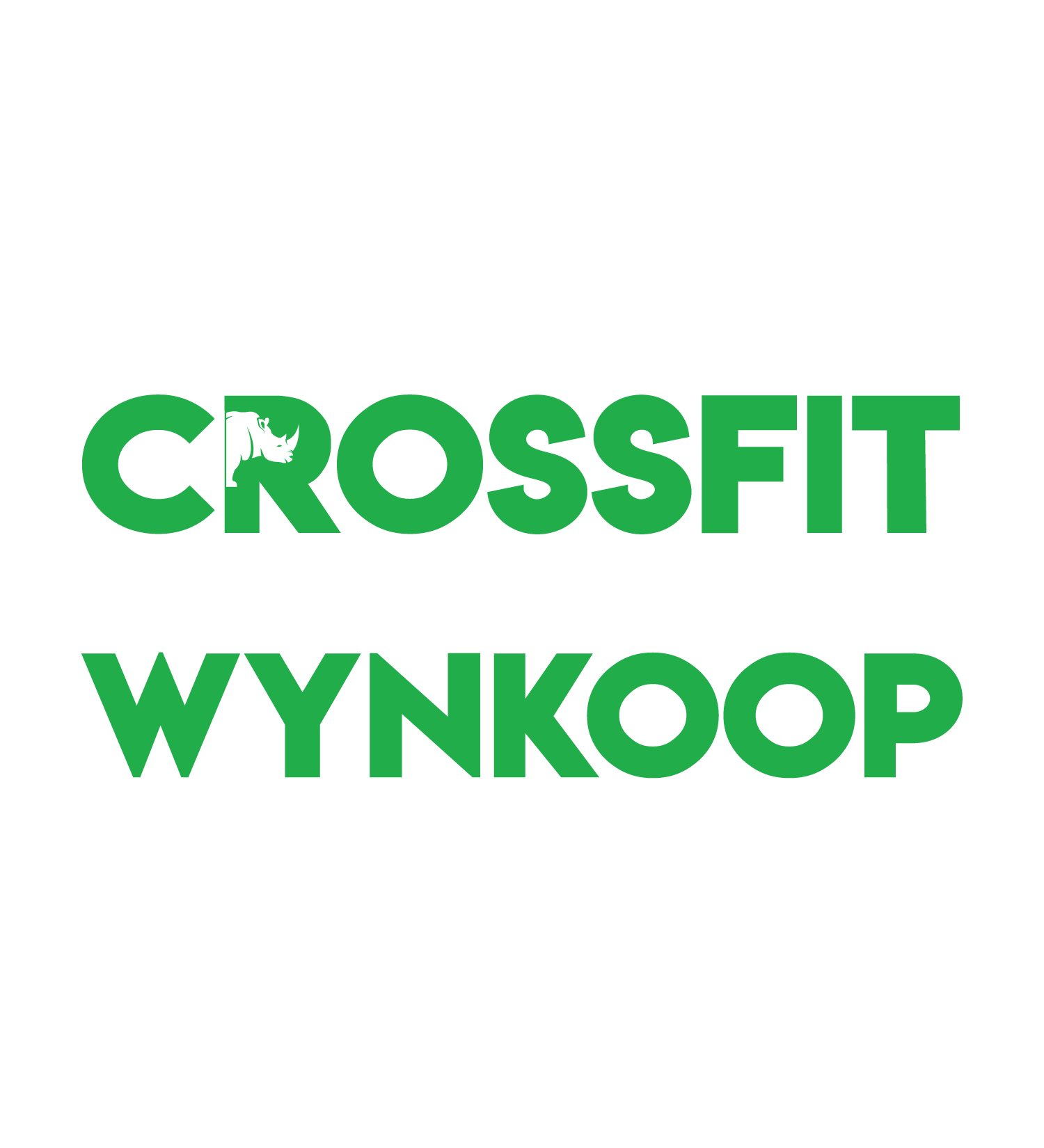 CrossFit Wynkoop