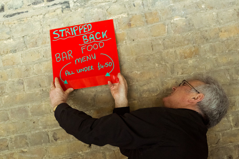 ben-spalding-stripped-back-01.jpg