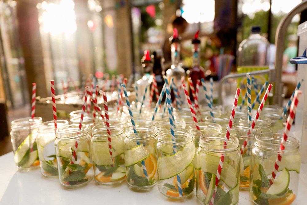 garden-party-event-photos-03.jpg