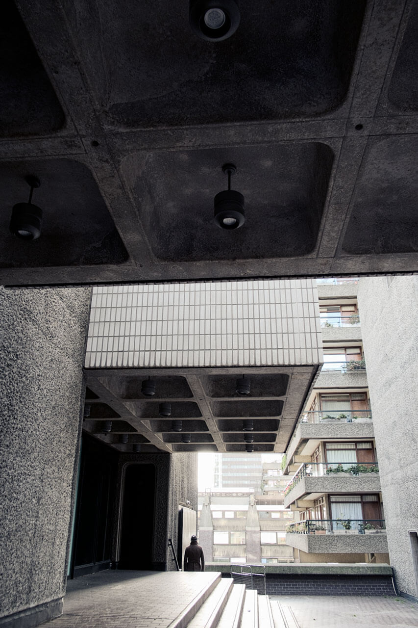barbican-photo-series-16.jpg