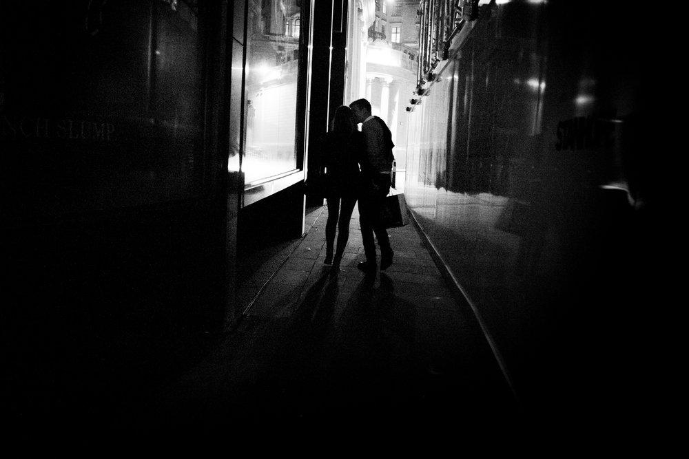 GHJ-20151002-city-kiss-5232-WP90.jpg