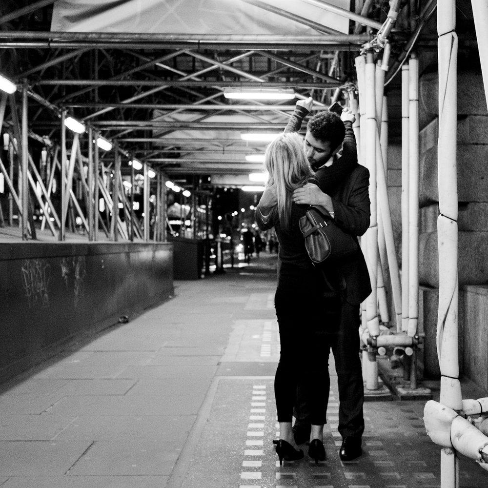 GHJ-20160707-city-kiss-9181-WP90.jpg