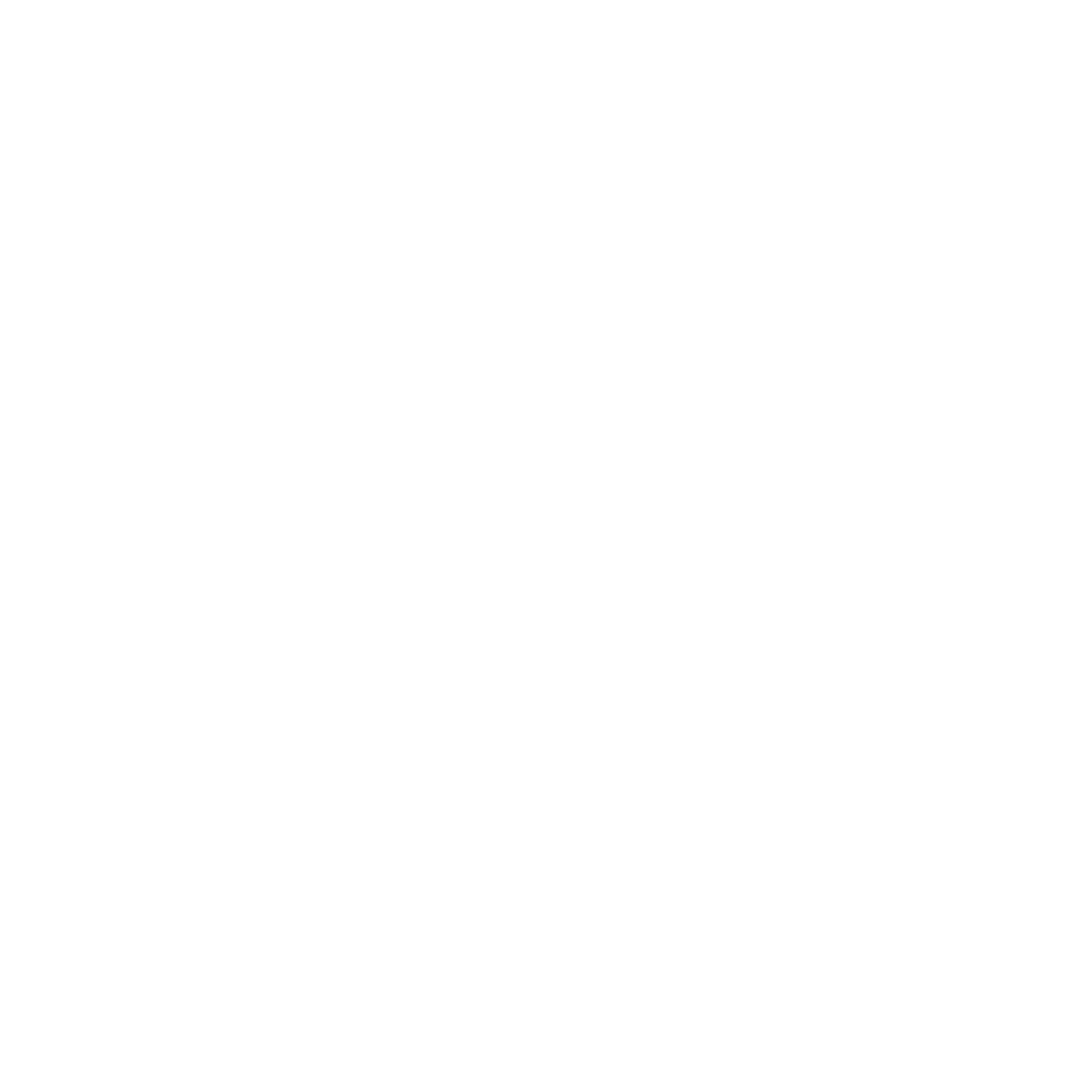 Cathy Williams