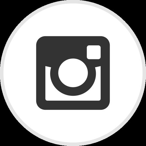instagram_online_social_media-512.png