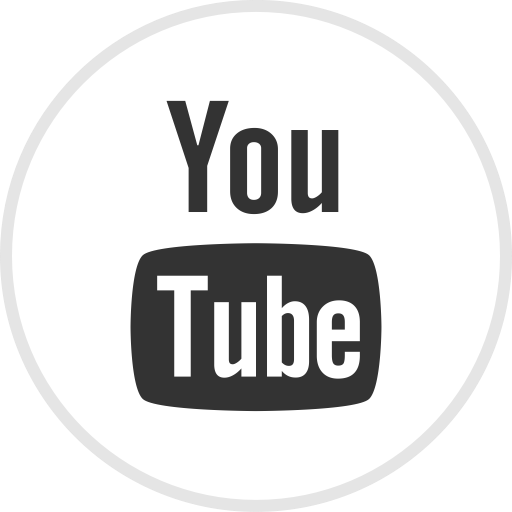 youtube_online_social_media-512.png