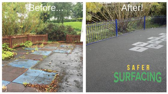 Blog-Halton-Parish-before-and-after.png