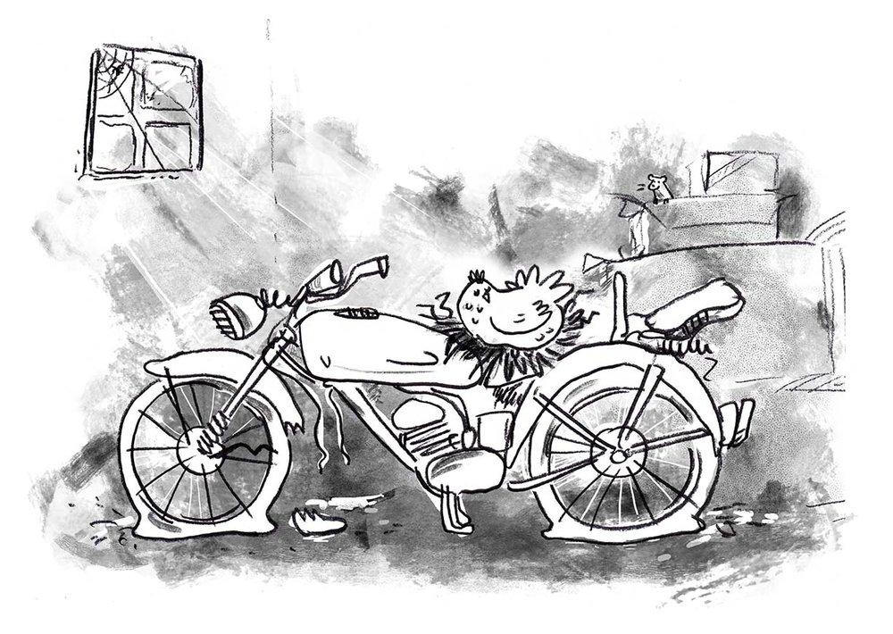Buxtehude_Motorrad.jpg