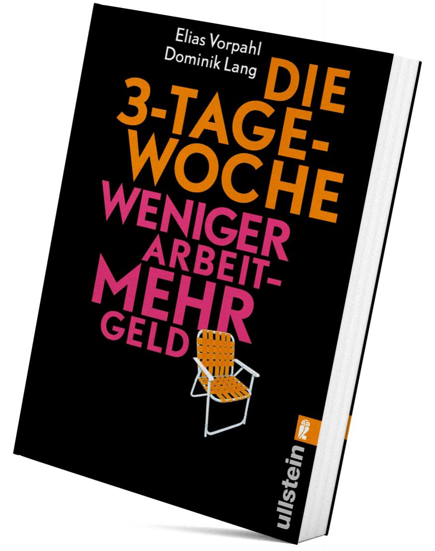 Book_Mockup.png