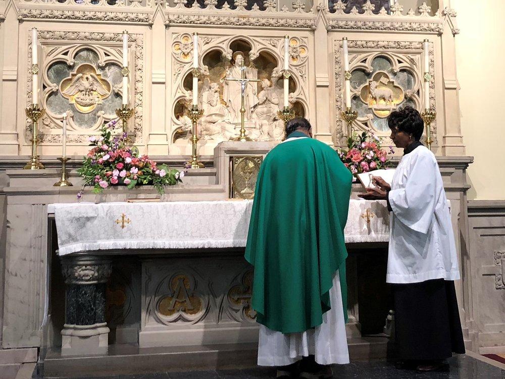Father G Eucharist.jpg