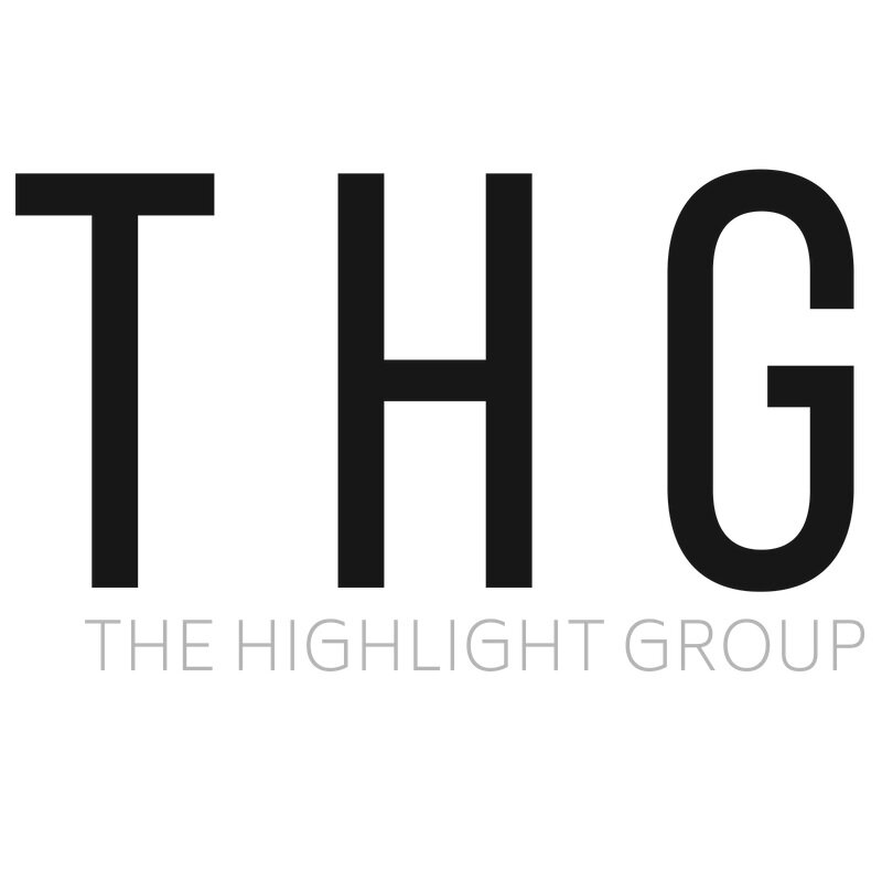 The Highlight Group