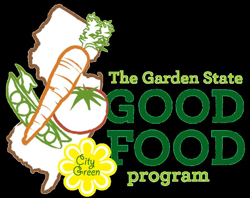 GSGFP Logo_Hi Res.png