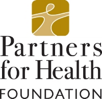 Partners-for-Health-Foundation.jpg