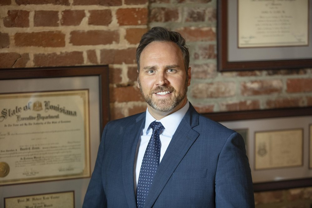 Baton Rouge Attorney Christopher S Suba.jpg