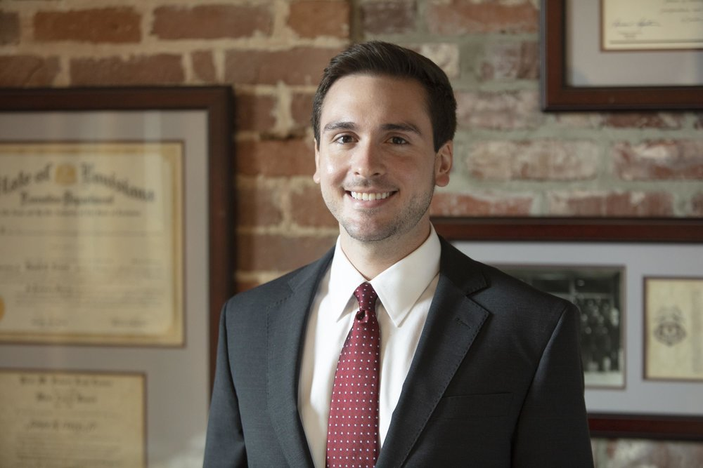 Baton Rouge Attorney Christopher T Freyder.jpg