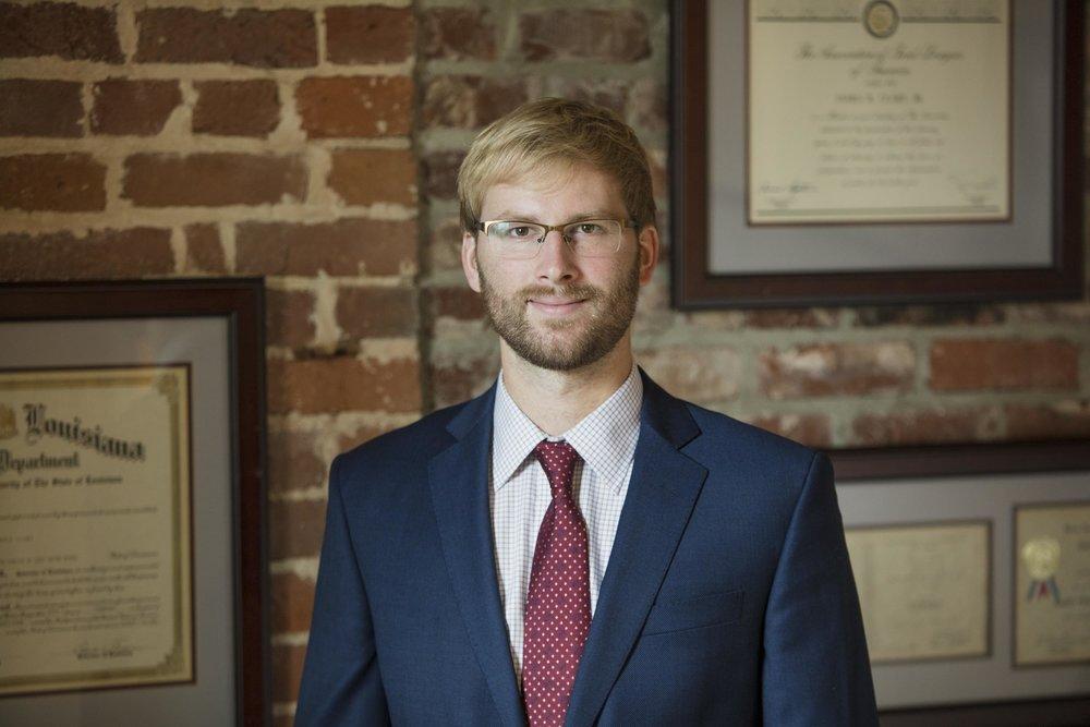 Baton Rouge Attorney Briton Myer.jpg