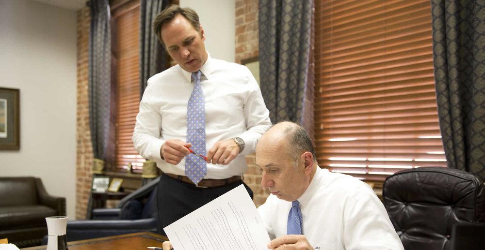 Attorneys Clary and Suba.jpg