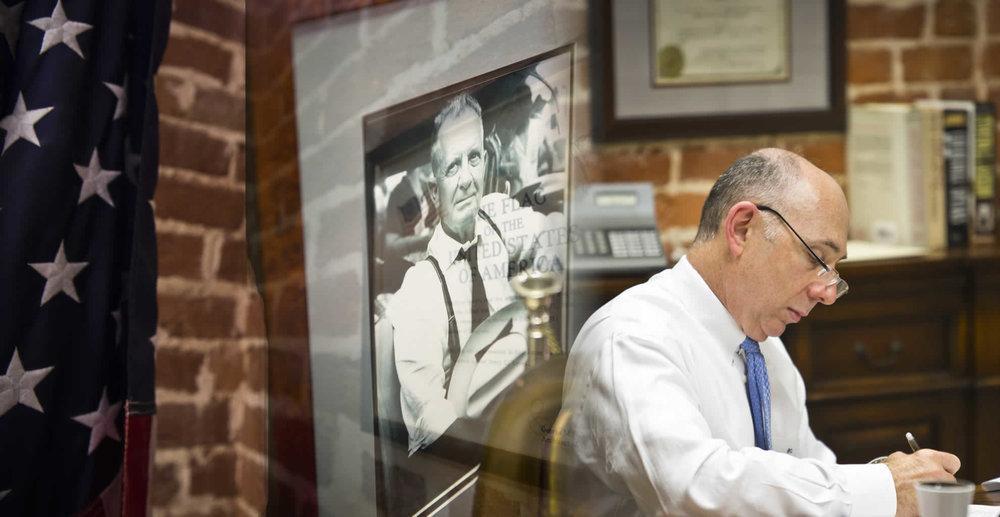 Baton Rouge Attorney Jim Clary.jpg