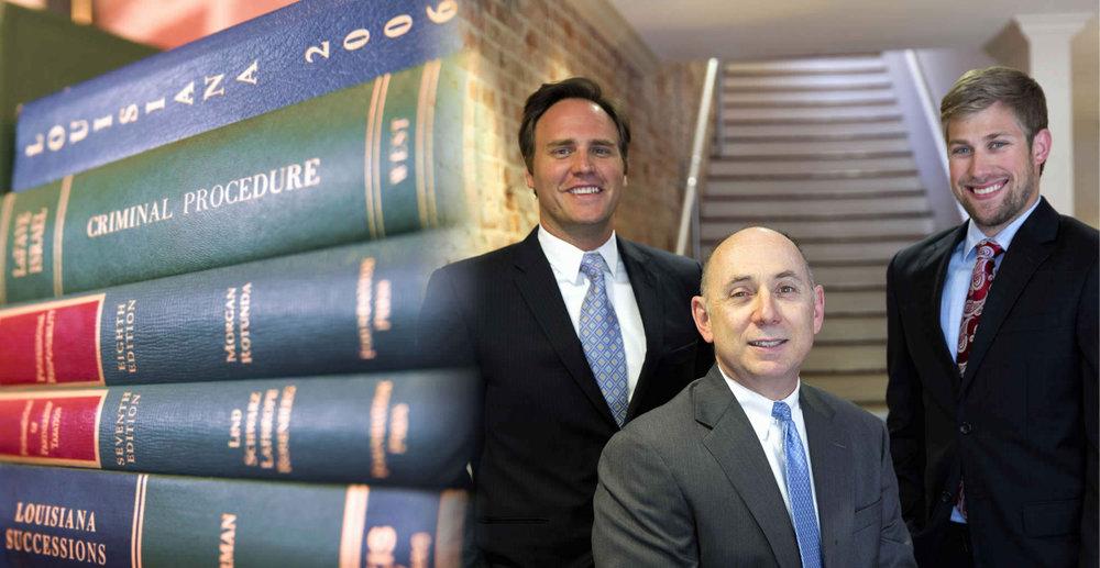 Baton Rouge Attorneys Clary Suba Associates.jpg