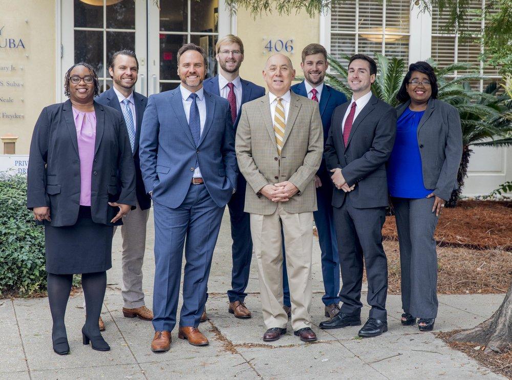 Baton Rouge Attorneys Clary Suba and Associates.jpg