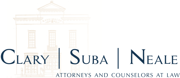 Baton Rouge Attorneys | Family Law, Personal Injury, Criminal Defense Lawyers Clary, Suba & Associates