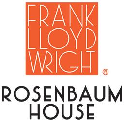 Frank Lloyd Wright S Furniture Rosenbaum House