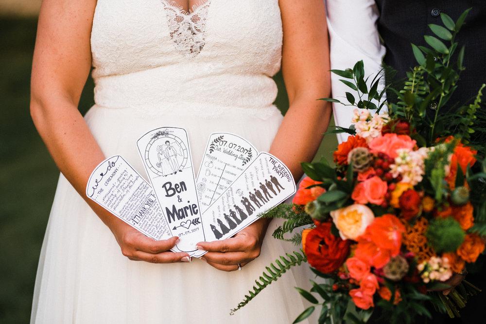 7.7.17 Marie & Ben Wisconsin Greenhouse Wedding-2-19.jpg