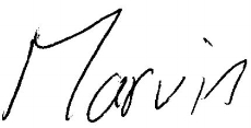 MR signature (informal - letters etc).JPG