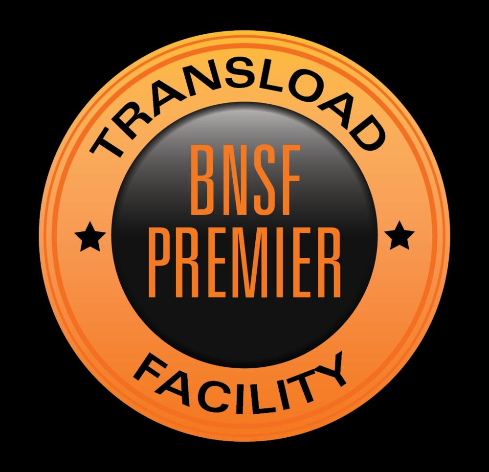premier transload stamp v3.png