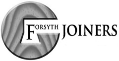 GFJoiners (G Forsyth Joiners)