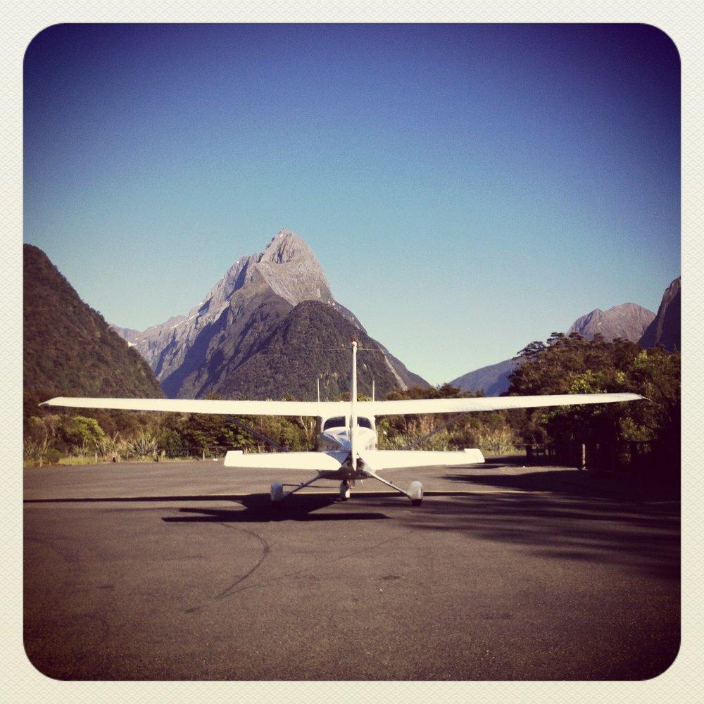 newzealand_078.JPG