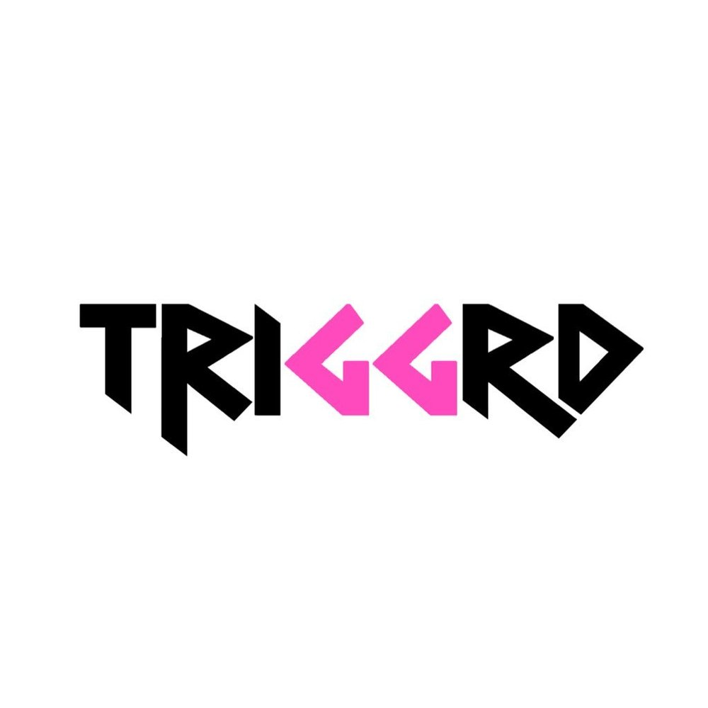 Triggrd – Close To Home