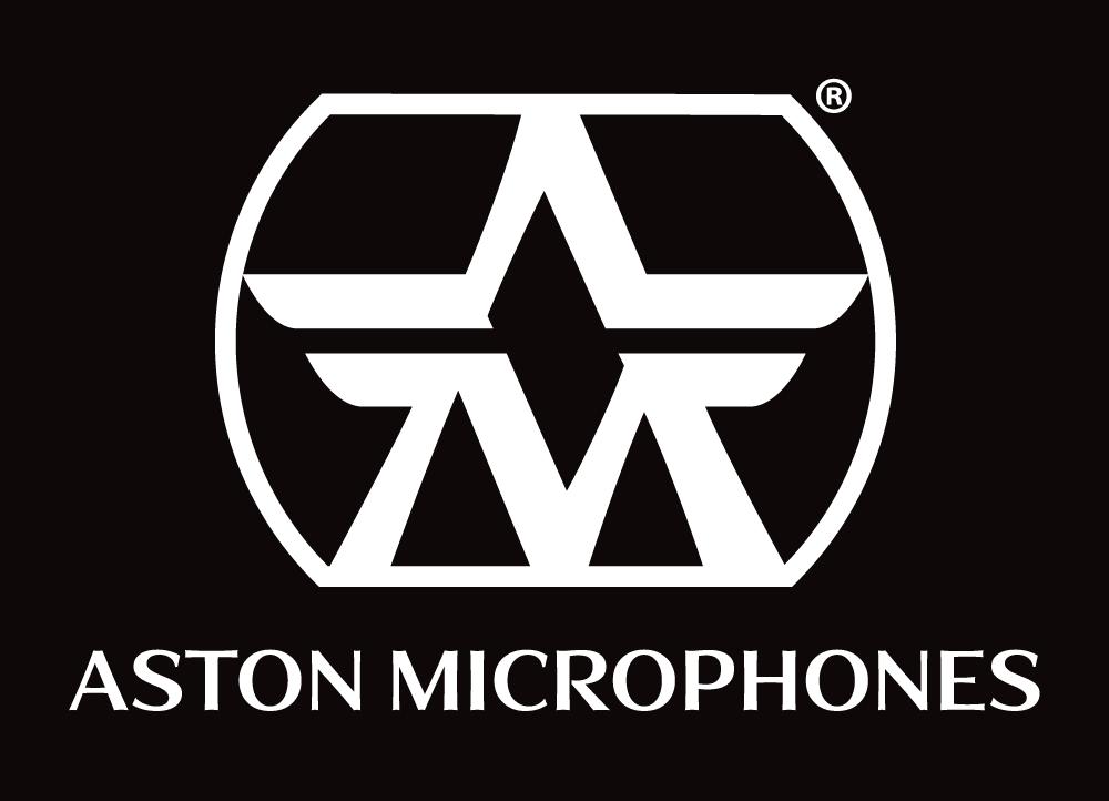 Aston Logo.png