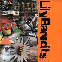 lilybandits-33-third.jpg