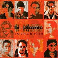 biphonic_rockaholic.jpg